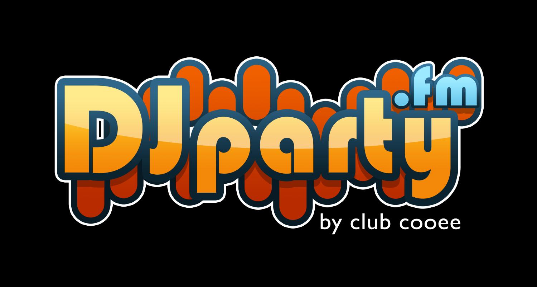 Club Cooee Pulse - the english Club Cooee Blog » Press